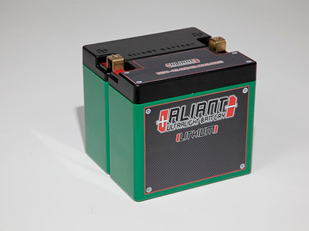 aliant-1