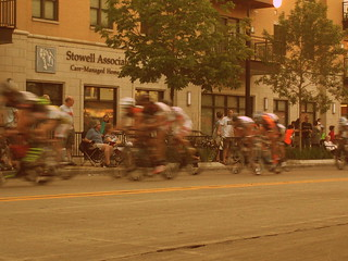 Tour of America's Dairyland 6-20-13I