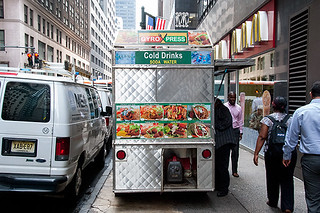 gyro-express-street-meat-cart