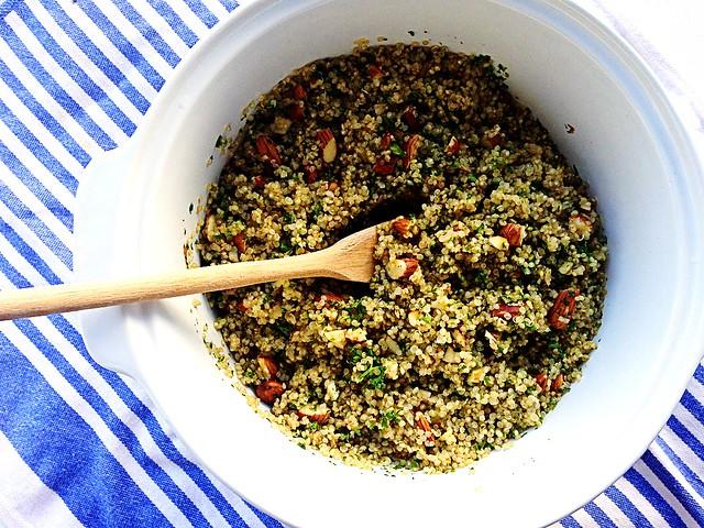 quinoa copy