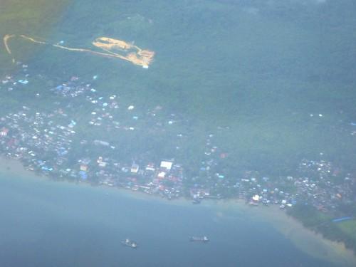 Moluques13-Sorong-Ambon-Avion (70)