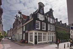Amsterdam, Eerste Egelantiersdwarsstraat