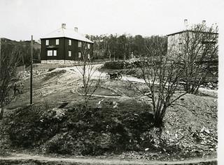 Henrik Mathiesens vei 17 (før 1937)