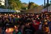 Cazorla Blues 2013