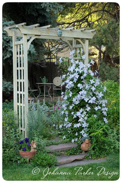 Summer-Garden-Arbor-Entrance