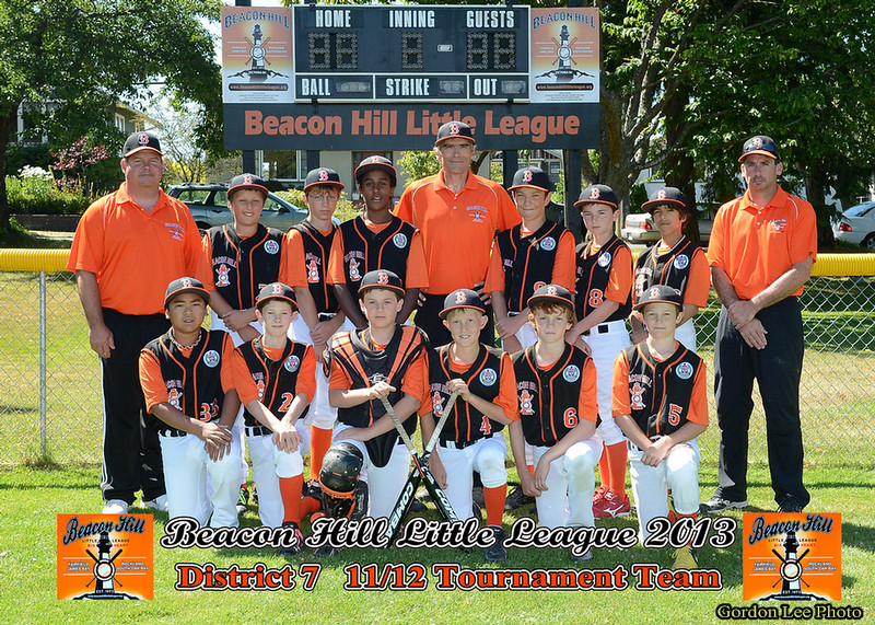 11/12
