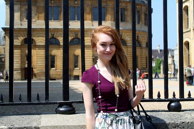 Oxford (9)