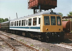 Class 114