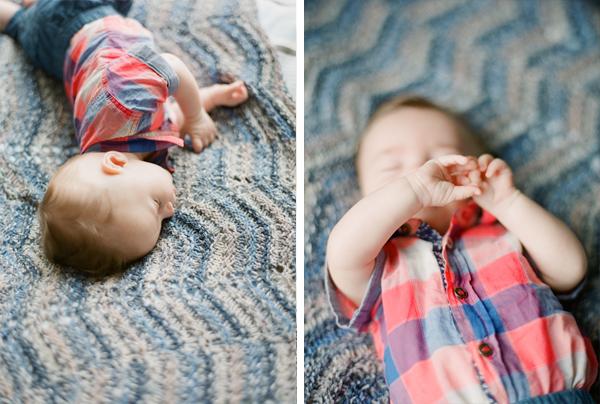 RYALE_Baby3M-20
