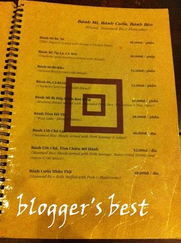 NHN menu2