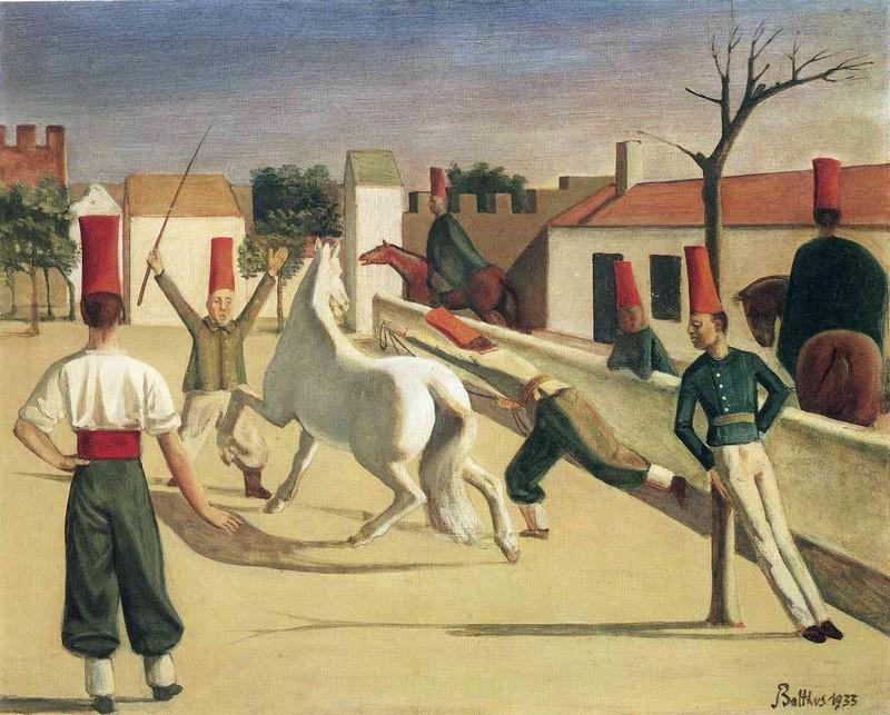 the-barracks-1933