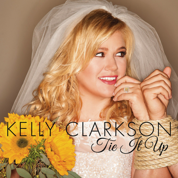 Kelly-Clarkson-Tie-It-Up-2013-1200x1200
