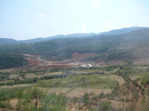 Yunnan13-Dali-Lijiang-Route (107)