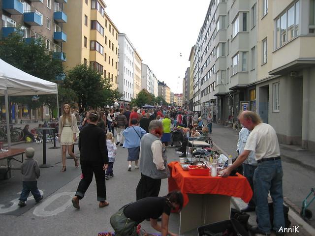 Helsinki 002