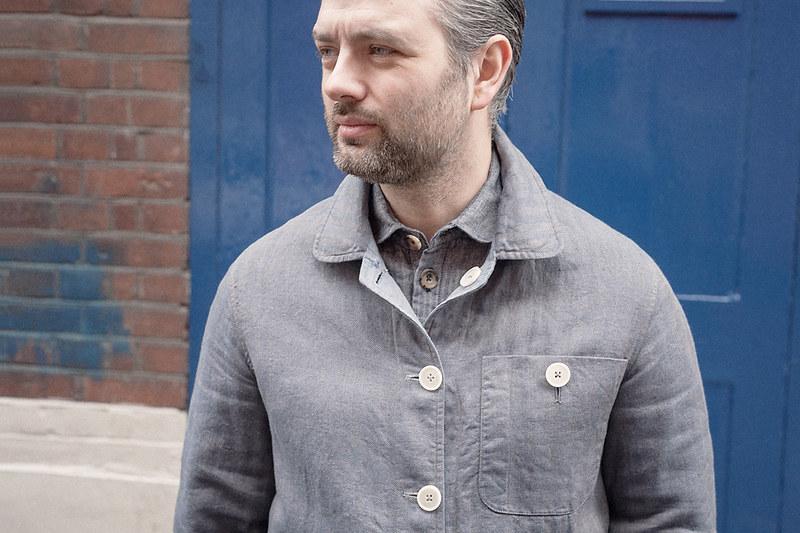 blue-linen-reversible-jacket-worn-2
