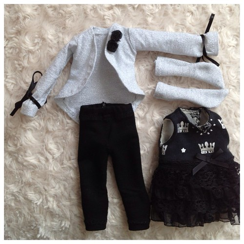 [VDS] OUTFITS.-.SHOES.-.ACCESSOIRES taille tiny/yoSD/SMD/SD 9557307678_2c0a1871e9