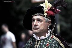 Nettuno, rievocazione storica 2012