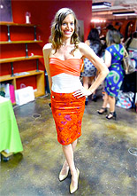9 rachel mlinarchik my fair vanity style blogger