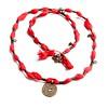 Wakami Amuleti: Energy Necklace WA0365