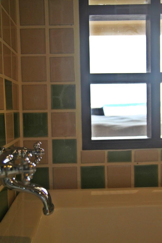 浴室海景IMG_5966