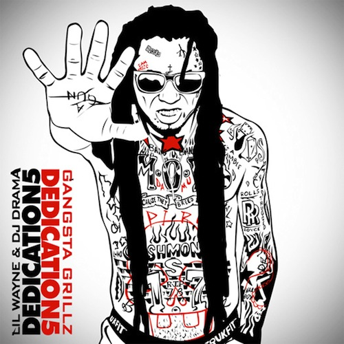 lil-wayne-dedication-5-mixtape