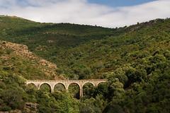 Ponte di Belvì