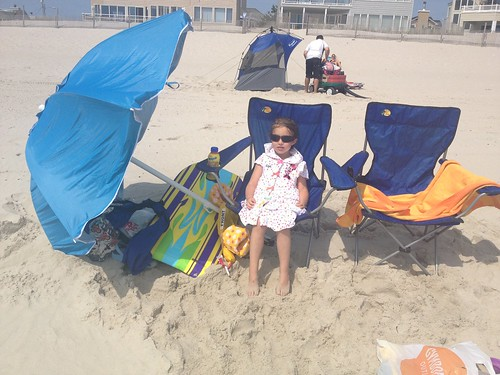 Long Beach Island-12