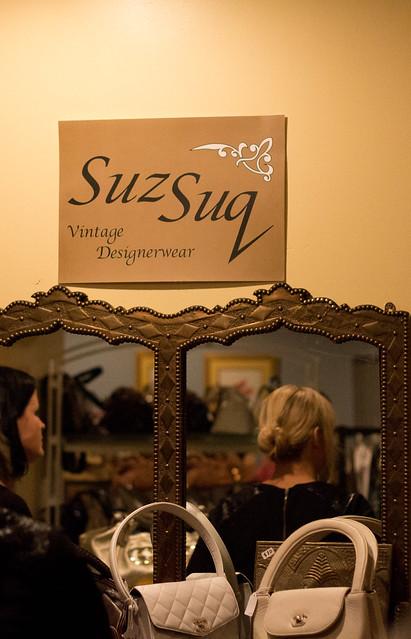 SuzSuq (15 of 19)