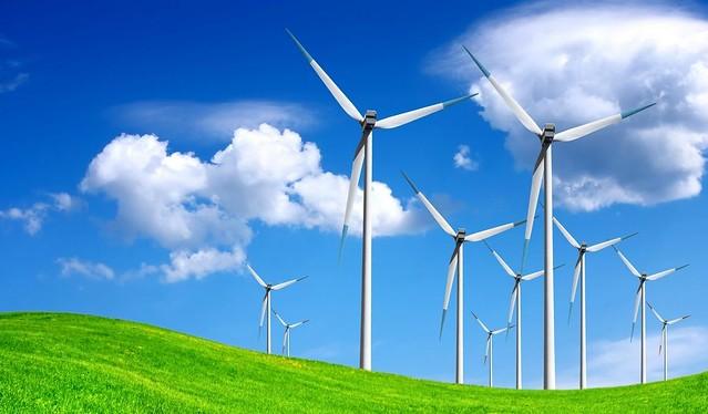 energia_eolica_diarioecologia.jpg