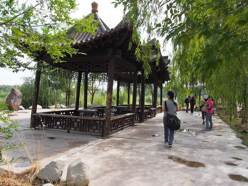 QH04 dunhuang to juiquan P8230223