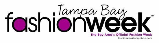 fashionweek-tampa-logo2013B