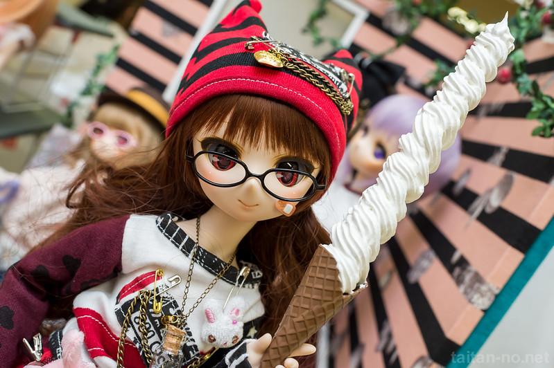 DollShow38-38_5C-09.10-DSC_3042