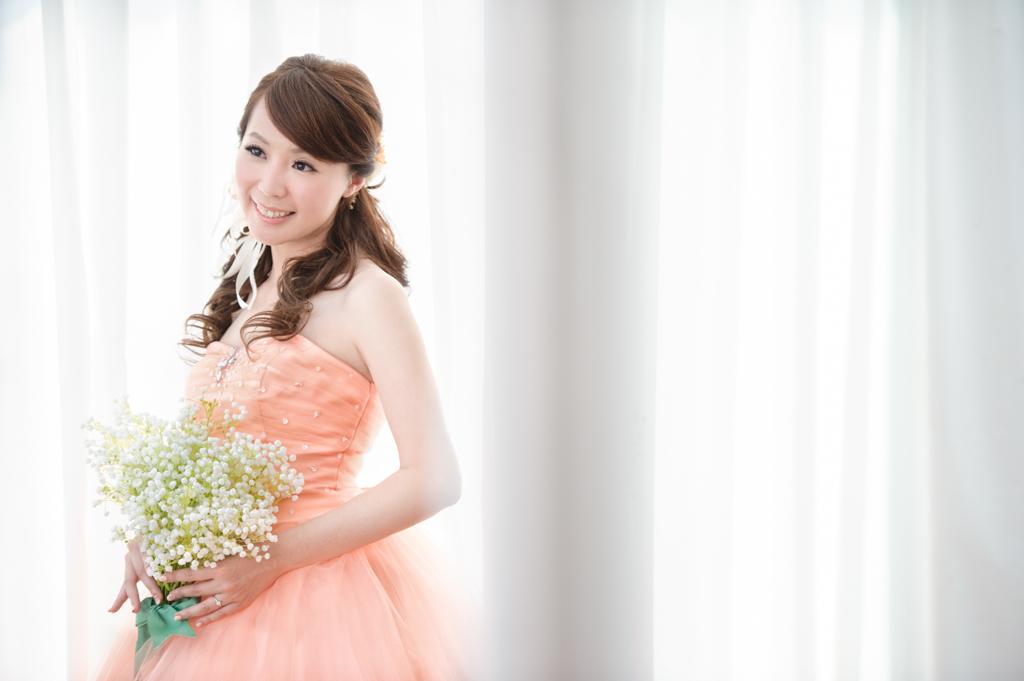 婚紗-59-編輯