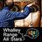 Whalley Range All Stars (WRAS)'s buddy icon