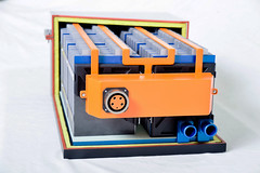02-Electric_Vehicle_Battery-Conceptual_Model
