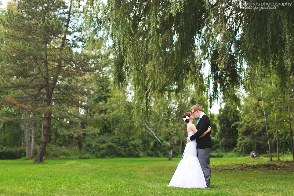Onekema Wedding Photography