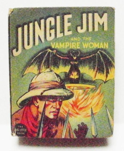 blb_junglejimvampire