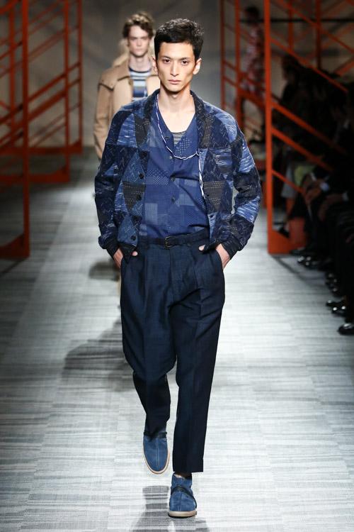 SS14 Tokyo Missoni003(Fashion Press)