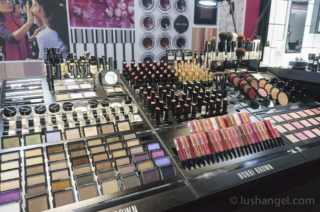 bobbi-brown-cosmetics