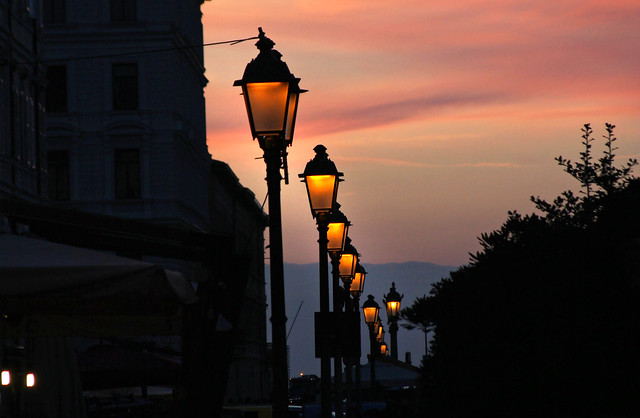 Trieste (17)