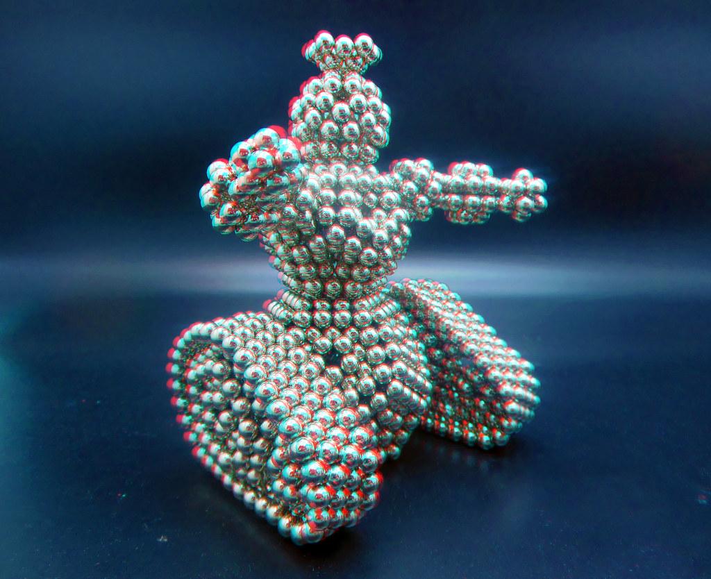 Penta-Bot-Prototype-in-3D