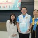 2013-10-26 Poverty Alleviation Opening