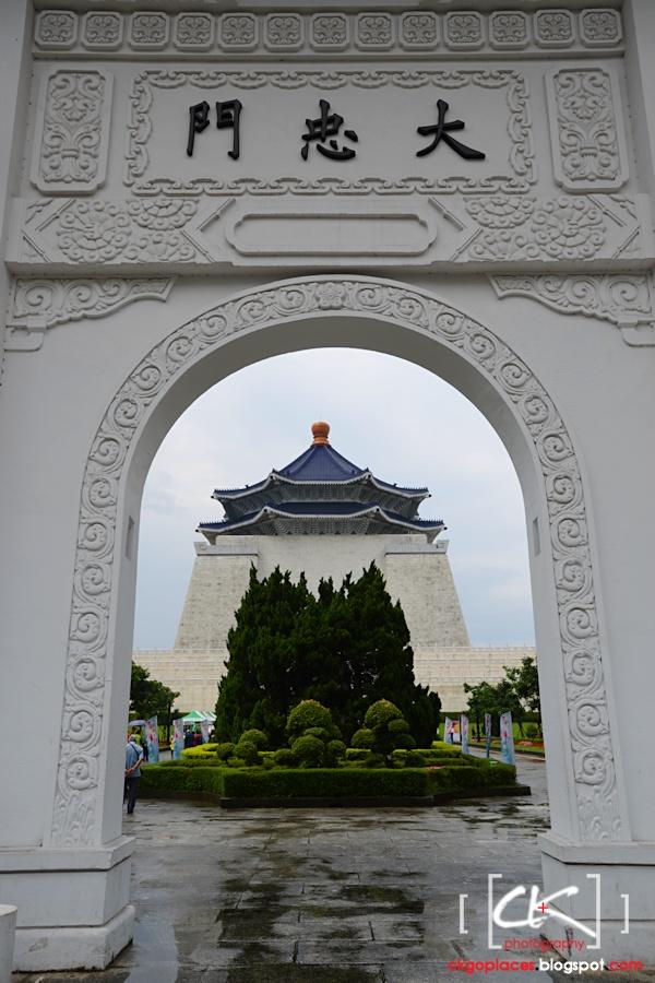 Taiwan_177