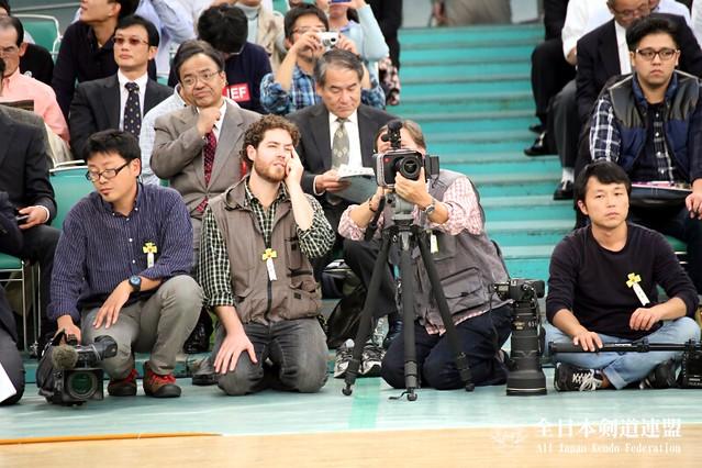 61th All Japan KENDO Championship_170
