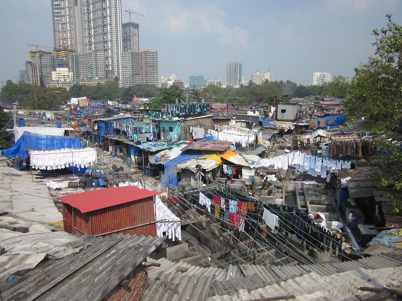 mumbai3 001