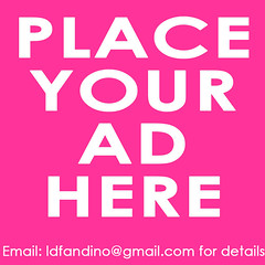 Place-Ad-Here