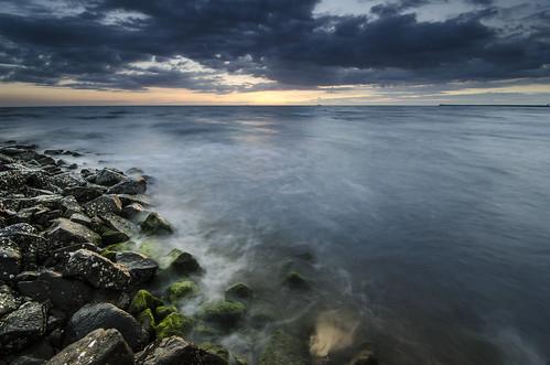 sunset beach ngc cloudporn sunser makassar akkarena