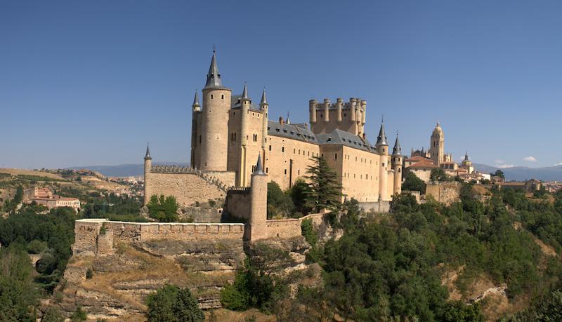 El-Alcazar-de-Segovia1