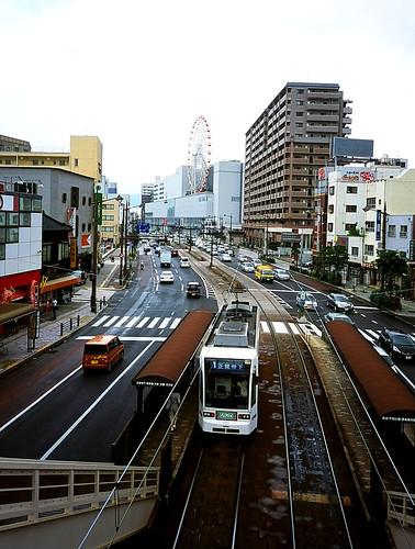 Nagasaki,Isahaya,Ohmura,Takashima,Gunkanjima_01