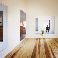 Amazing wood floor! #unda #design #exclusive #furniture #lighting #wood #craft #handmade #luxury #home #interiors #decor